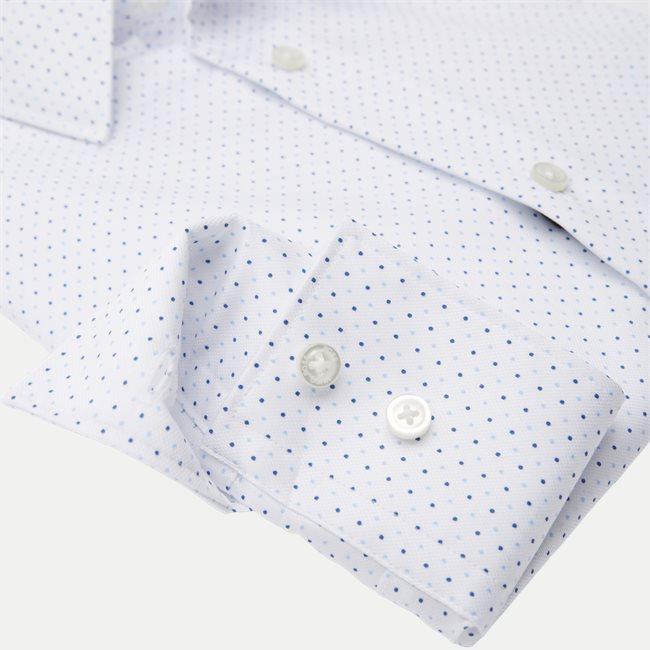 Isko/Eliot Shirt