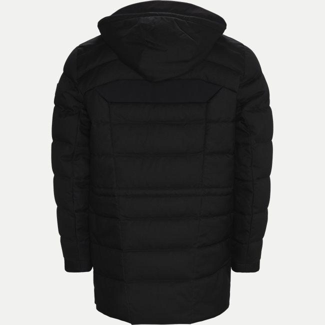 J_Alps Jacket