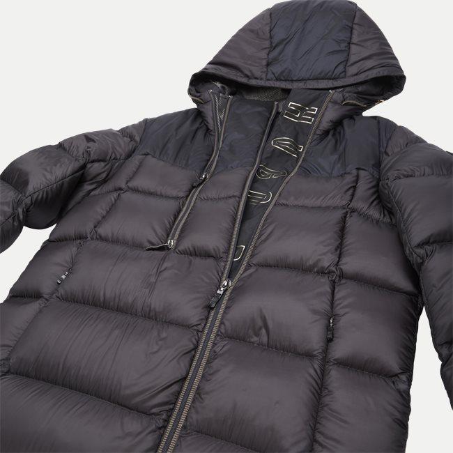 J_Veny Jacket