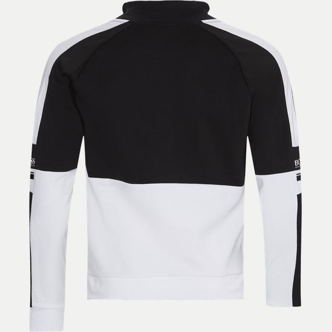 Skaz1 Sweatshirt