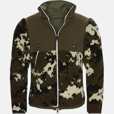 Sweatshirts | Army