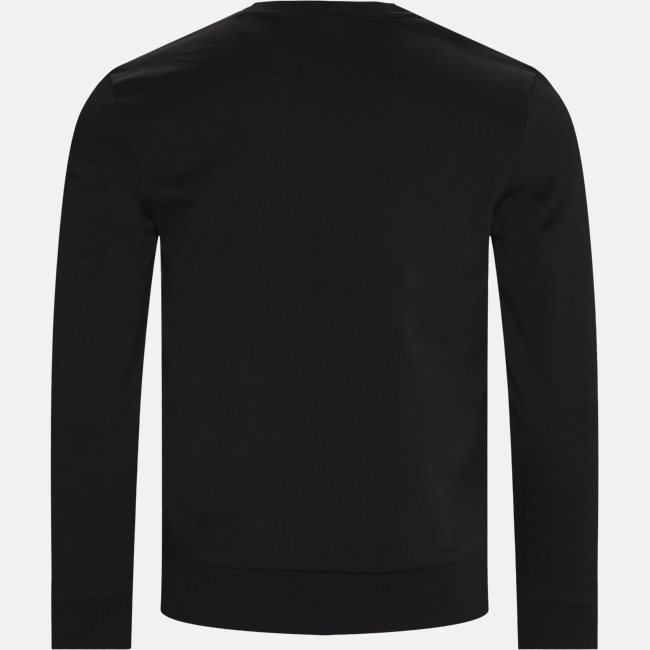 Salbo1 Sweatshirt