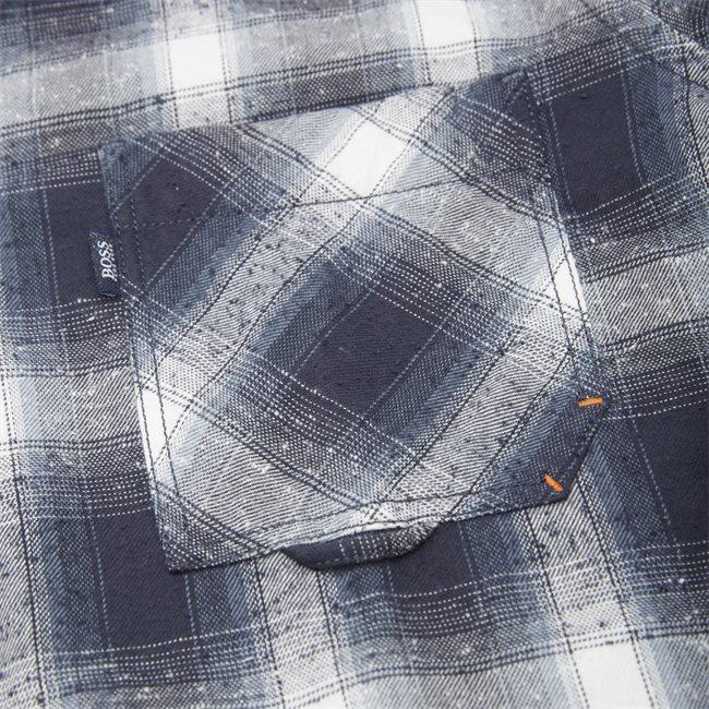 Rioh Skjorte