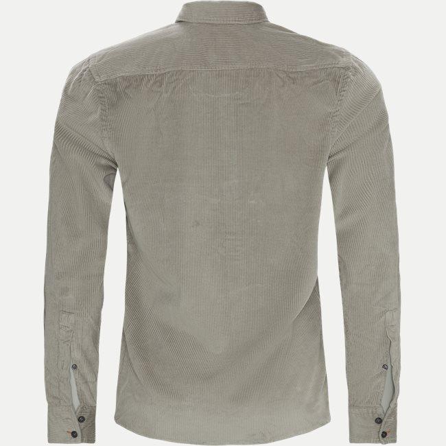 Relegant_2 Shirt