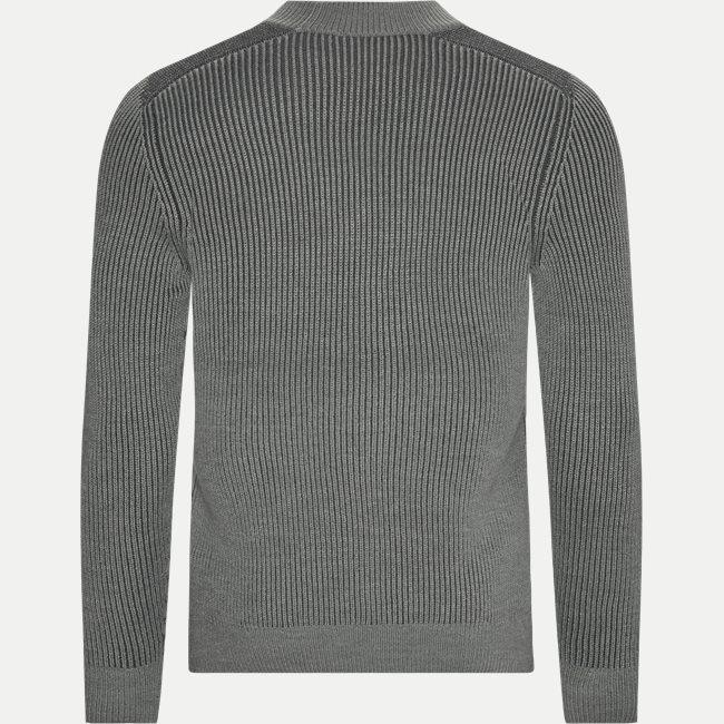 Kalipa Knit
