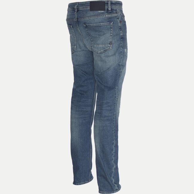 Taber BC-C Urban Jeans