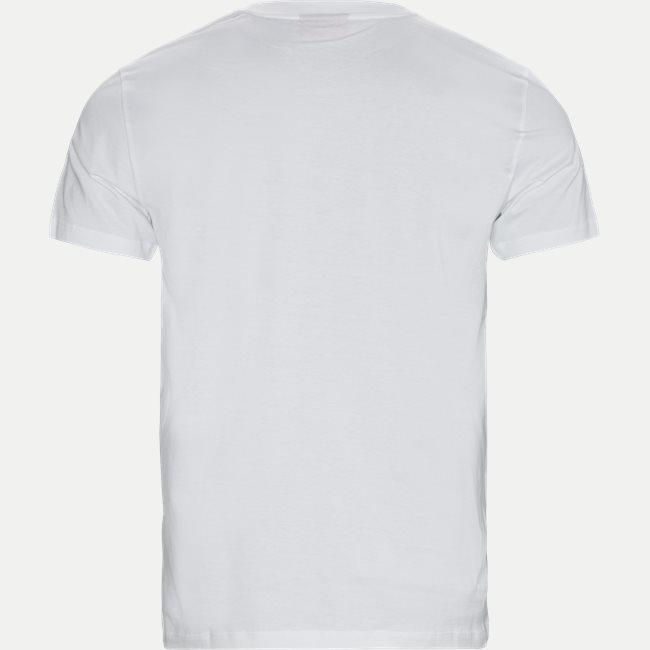 DUS T-shirt