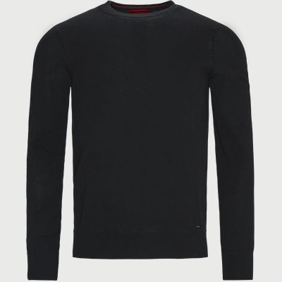 San Clemens Knit Regular | San Clemens Knit | Sort