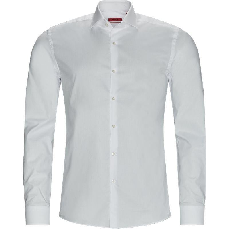 Hugo - kason skjorte fra hugo på kaufmann.dk