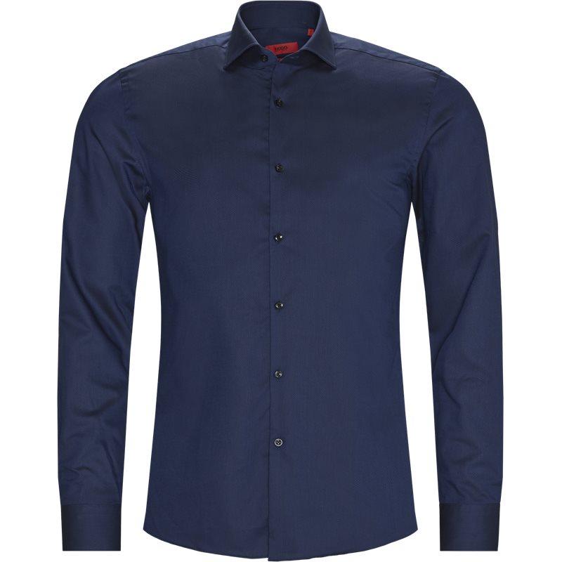hugo – Hugo - kason skjorte på kaufmann.dk