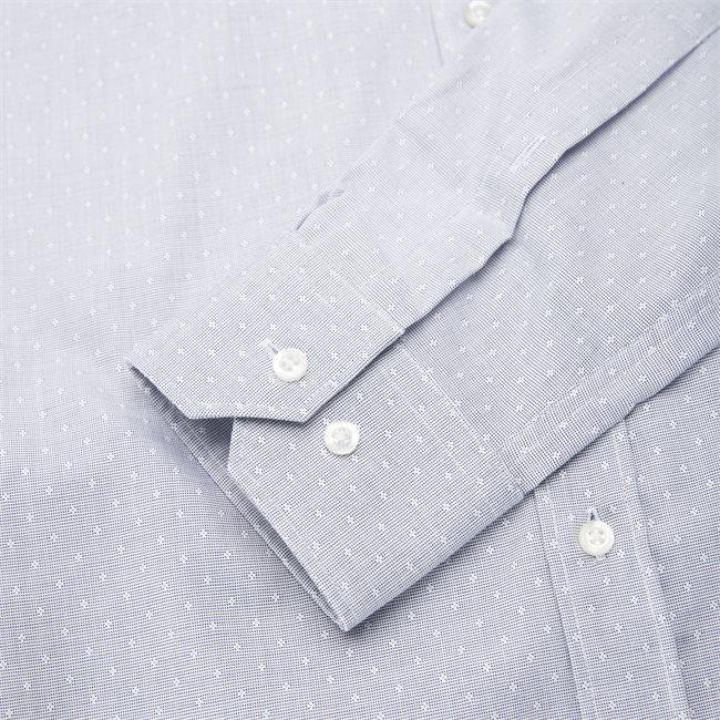 Elisha Shirt