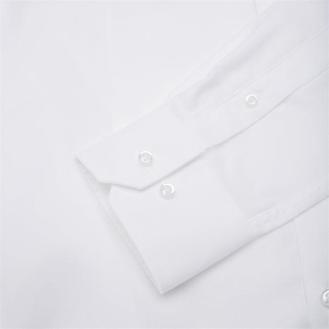 Stahl Skjorte