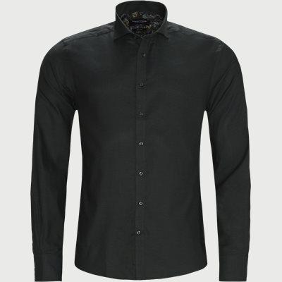Pepe Skjorte Modern fit | Pepe Skjorte | Grøn