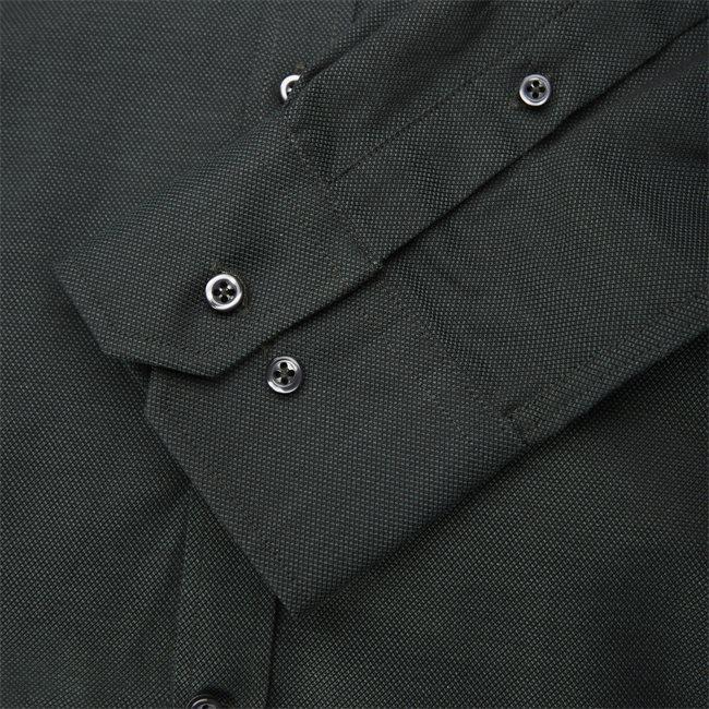 Pepe Skjorte