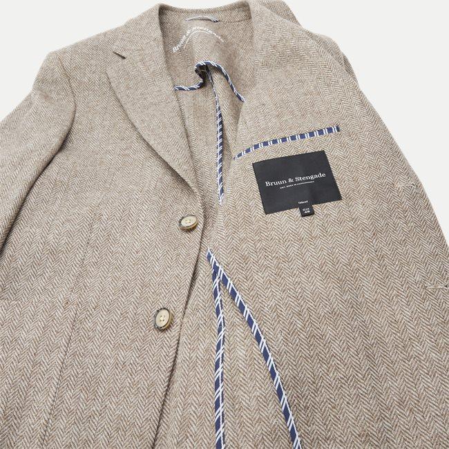 Navarro Unconstructed blazer