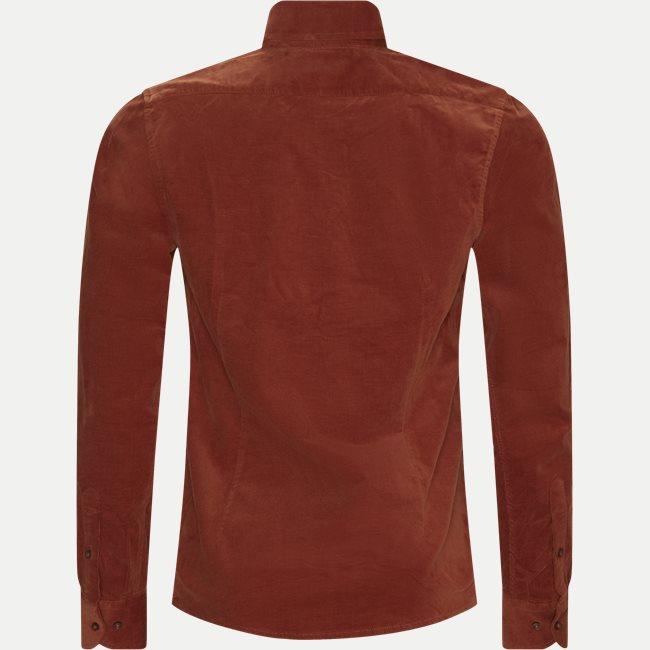 Kyoto Shirt