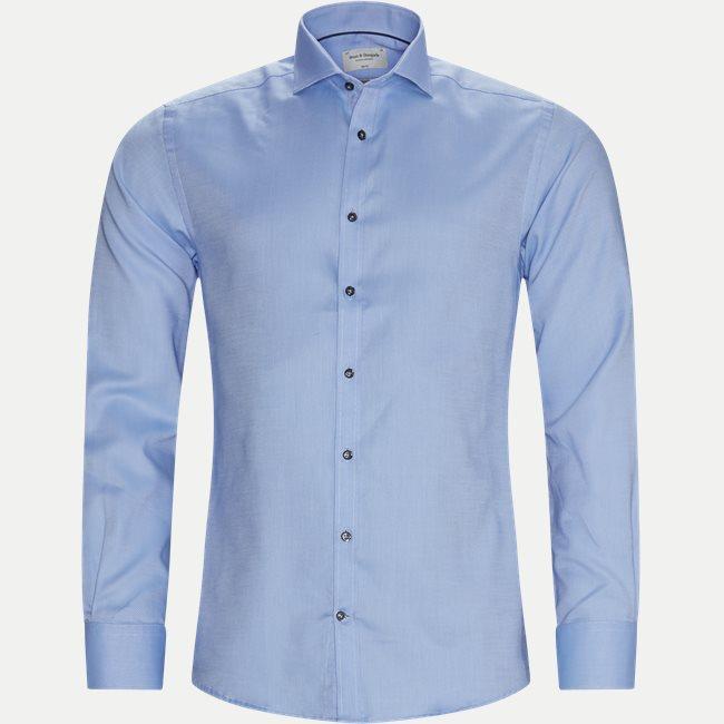 Barlow Skjorte