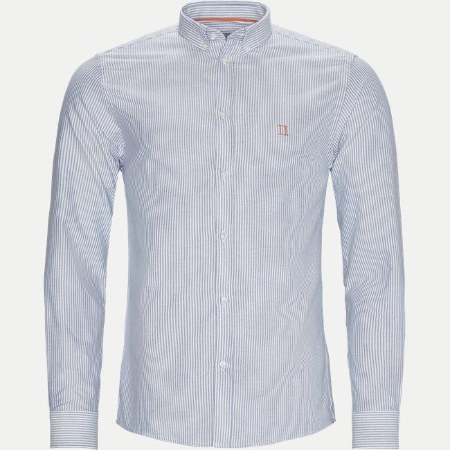 Oliver Oxford Shirt