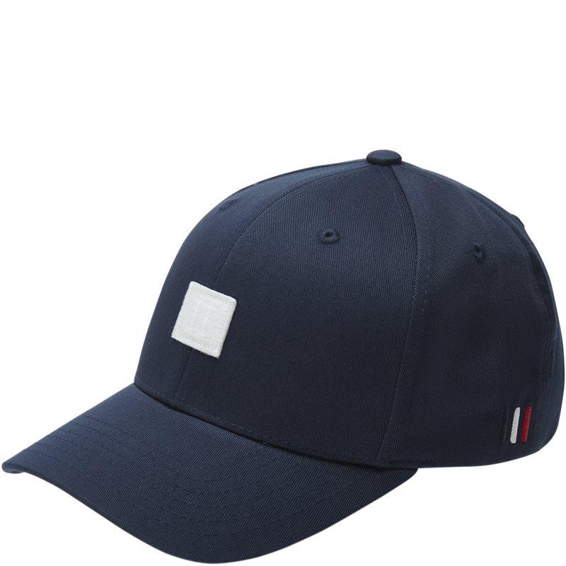 les deux – Les deux - piece baseball cap fra kaufmann.dk