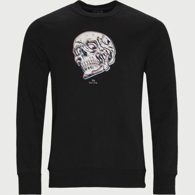 Sweatshirts   Sort