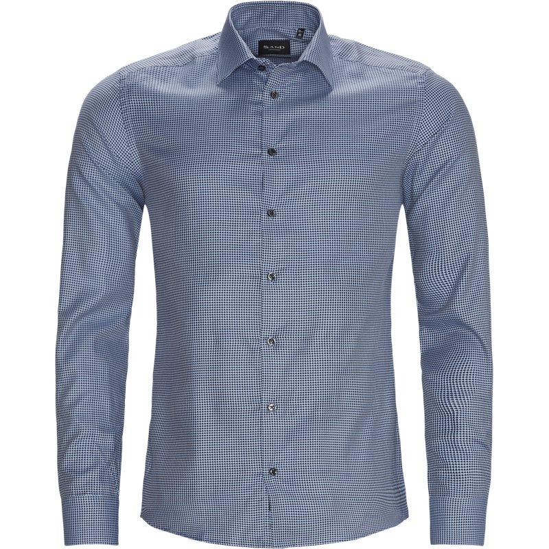 sand Sand - 8650 iver 2/state n 2 skjorte fra kaufmann.dk