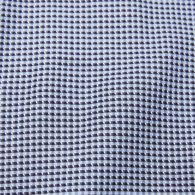 8650 Iver 2/State N 2 Shirt