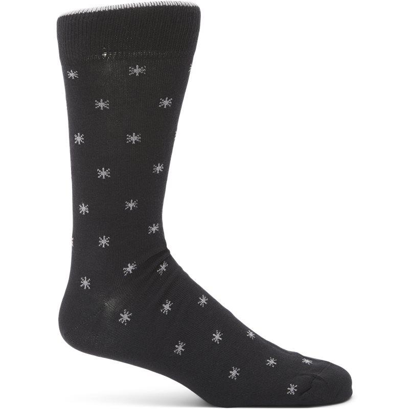 Simple Socks - Pete Sokker