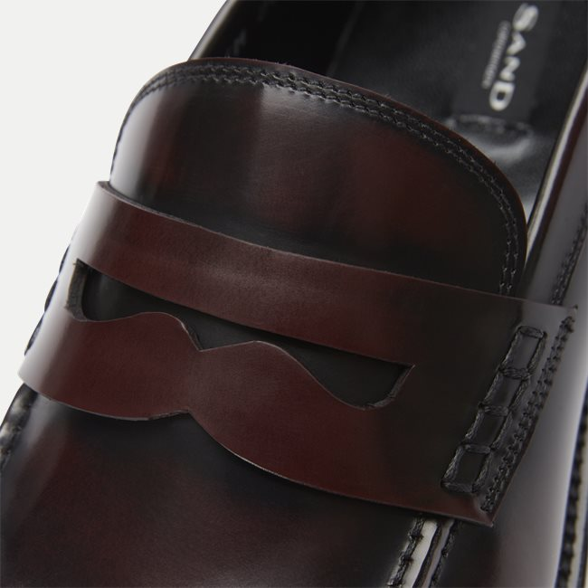 F794 Loafer