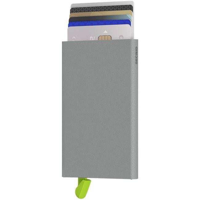 Cardprotector