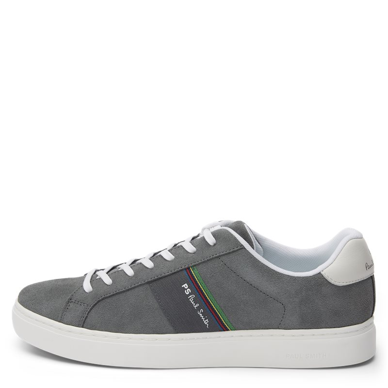 Paul Smith Shoes - Rex Sneaker