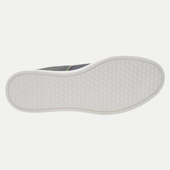 Rex Sneaker