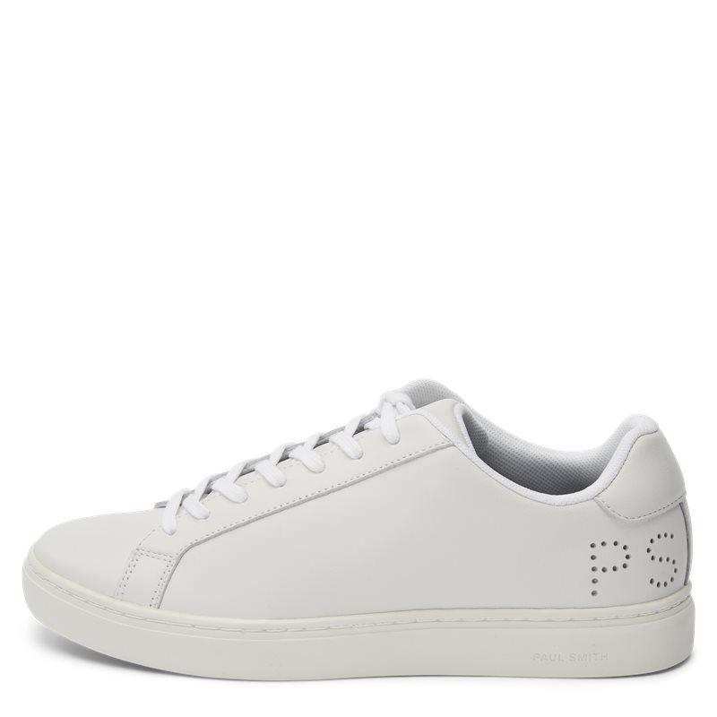 Paul Smith Shoes - REX28 ECAS Sko