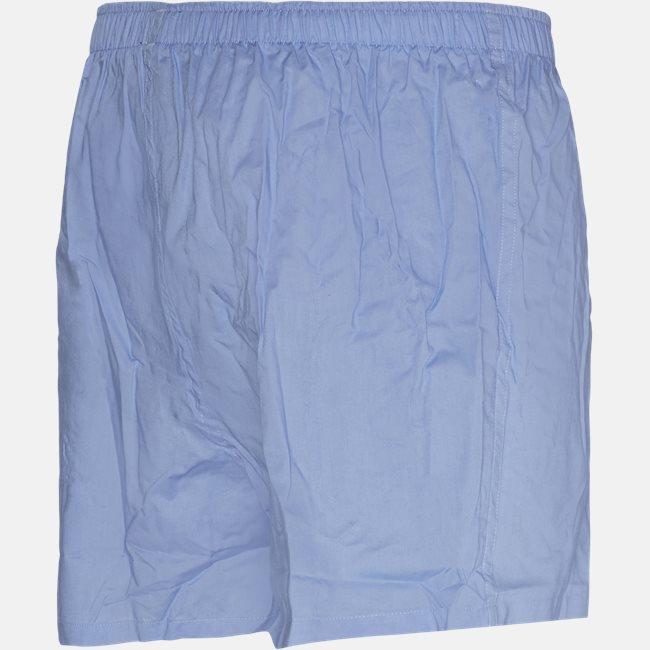 3-Pack Cotton Boxer