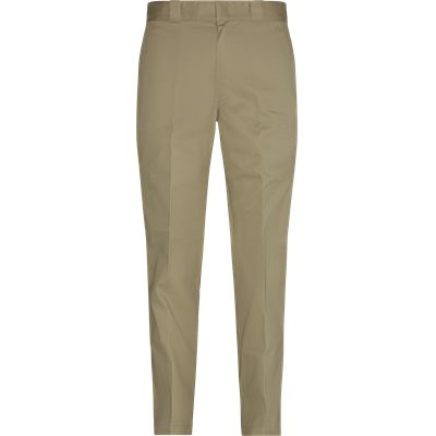 874 Work Pant Relaxed fit | 874 Work Pant | Sand