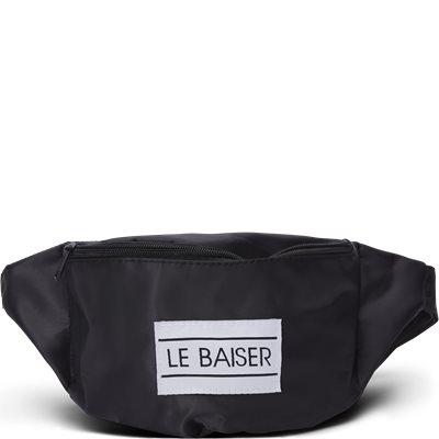 Waist Bag Waist Bag | Sort