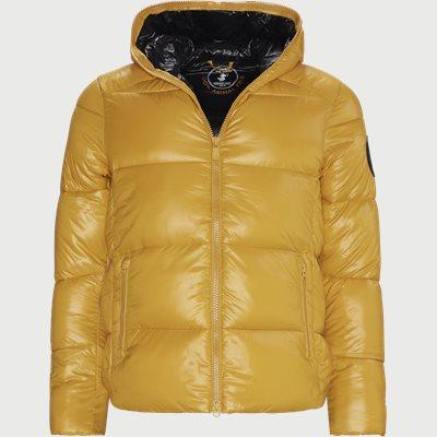 Lucky Jacket Regular | Lucky Jacket | Gul