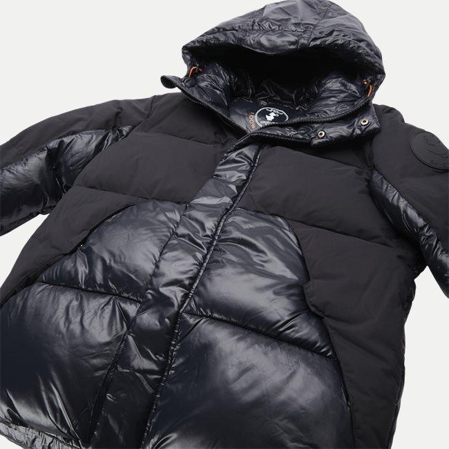 Lumay Jacket