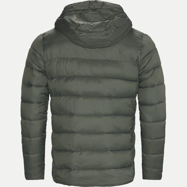 Gigay Jacket