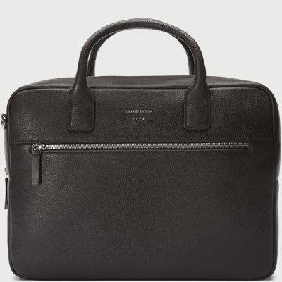 Taschen | Braun