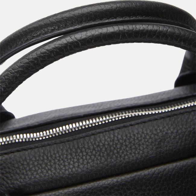 Beckholmen Bag