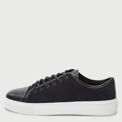 Sampe TC Sneaker Sampe TC Sneaker | Blå