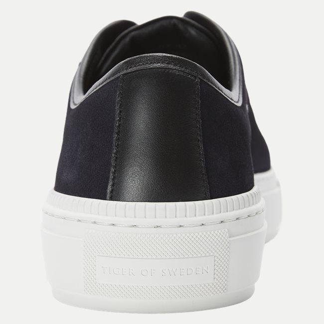 Sampe TC Sneaker