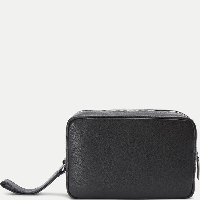Bryante Toilet Bag
