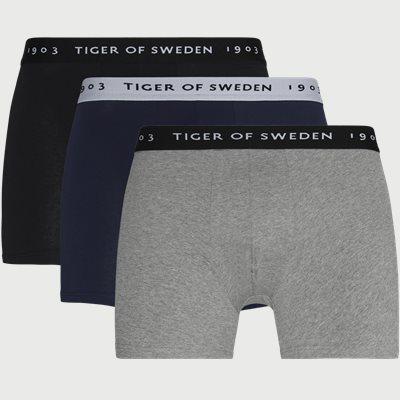Underwear | Multi