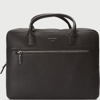 Beridare Business Bag Beridare Business Bag | Brun