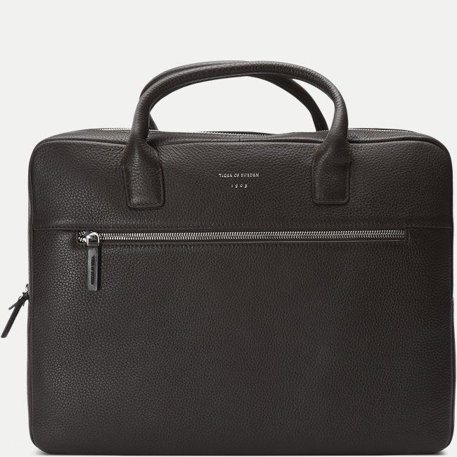Beridare Business Bag