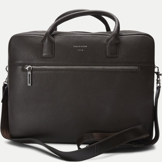 Beridare Business Bag