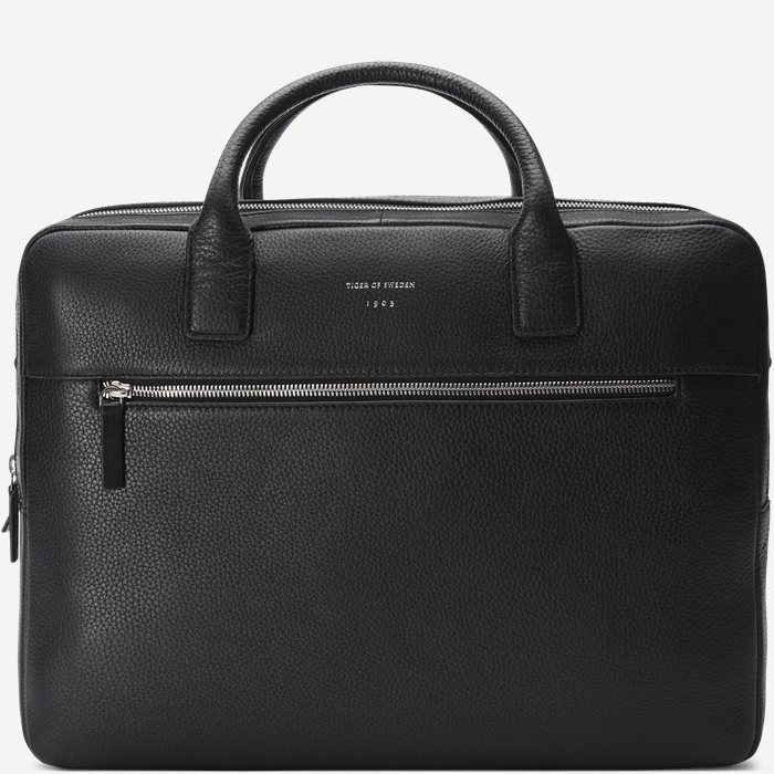 Beridare Business Bag - Bags - Black