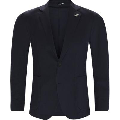 Eyap Blazer Slim fit | Eyap Blazer | Blå