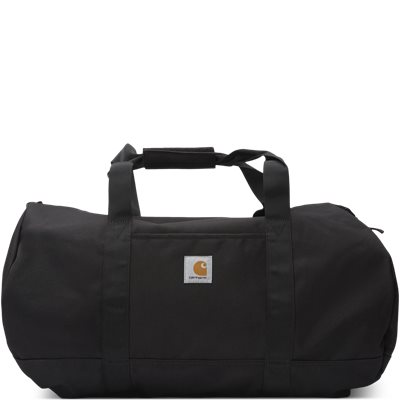 Wright Duffle Bag Wright Duffle Bag | Sort